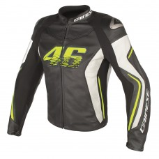 Dainese VR46