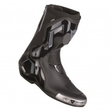 Dainese Torque D1 Out Gore-Tex