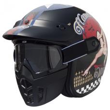 Premier Mask