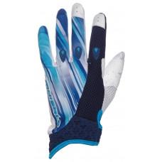 Sinisalo Borealis Handschuhe - blau