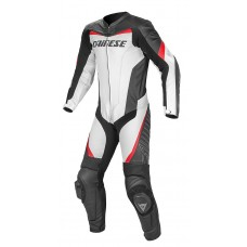 Dainese Racing Prof.