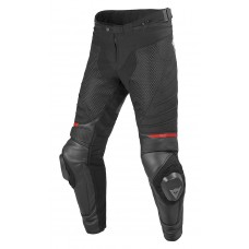 Dainese Air Frazer