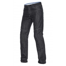 Dainese D1 Evo Kevlar-Jeans