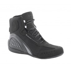 Dainese Motorshoe Air Lady