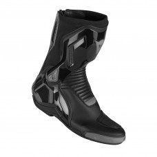 Dainese Course D1 out - schwarz/anthrazit