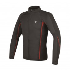 Dainese D-Core No Wind Thermo Dry Longshirt