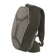 Dainese D-Exchange Backpack-S