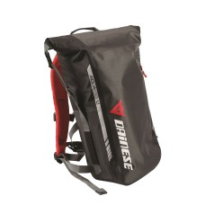 Dainese D-Elements Rucksack