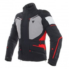 Dainese Carve Master 2