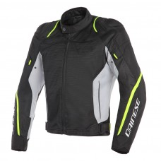 Dainese Air Master Tex