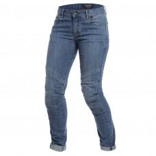 Dainese Jeans Amelia Slim