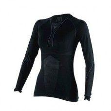 Dainese D-Core Dry Longshirt Lady