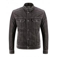 Belstaff Jeans-Jacke Velocette