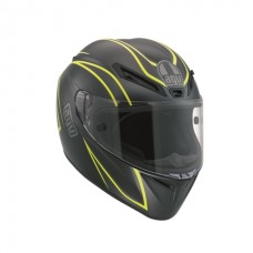 AGV GT Veloce - Enmore