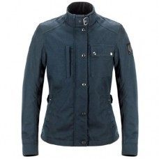 Belstaff Kate's Cottage Cordura Lady