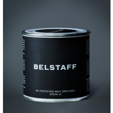 Belstaff Wax Dressing