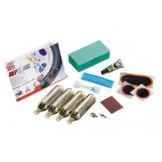 Reifen-Reparatur-Kit für Schlauchreifen