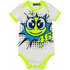 Baby-Body VR46 Pop 353806