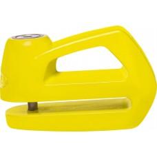Bremsscheibenschloss ABUS Element 285 Scooter