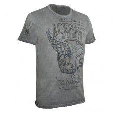 Acerbis T-Shirt Wings SP Club