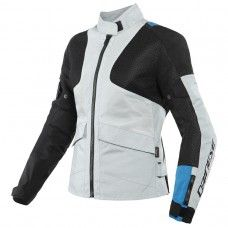 Dainese Air Tourer Lady - hellgrau