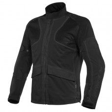 Dainese Air Tourer - schwarz