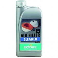 Motorex Luftfilter-Reiniger