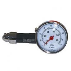 Luftdruckprüfer - Analog