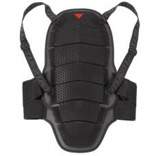 Dainese Back Shield Air