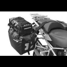 Enduristan Base Pack XS 12