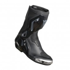 Dainese Torque D1 out Lady - schwarz