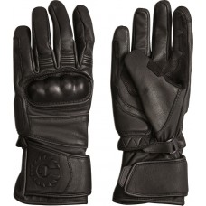 Belstaff Hesketh