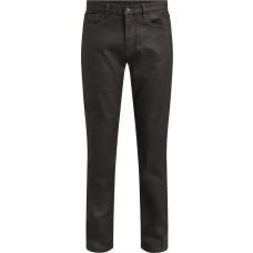 Belstaff Shale Jeans