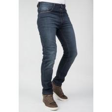 Bull-it Jeans Heritage