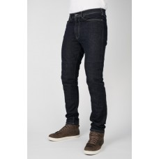 Bull-it Jeans Stealth