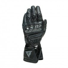 Dainese Carbon 3 Long - schwarz