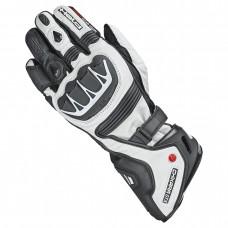 Held Chikara GTX Handschuhe