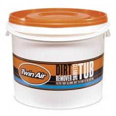 Twin Air Reinigungsbehälter
