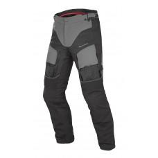 Dainese Hose D-Explorer GTX - schwarz/grau