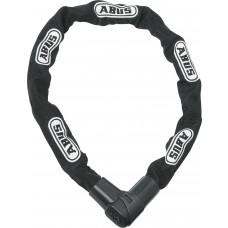 ABUS City Chain 1010 - Motorrad-Schloss