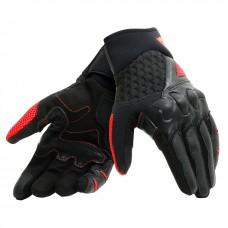 Dainese X-Moto Handschuhe
