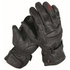 Dane Nibe 4 GTX Handschuhe