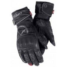 Dane Handschuh Padborg GTX