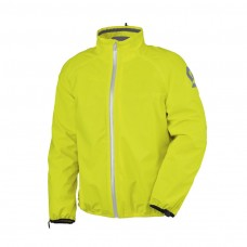 Scott Ergonomic Regenjacke