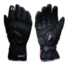 Eska Handschuh Integral Short GTX