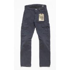 Veleno Jeans Eva Lady