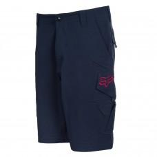Hose Fox HRC Slambozo Shorts