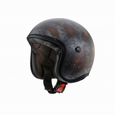 Caberg Freeride Jet - Rusty