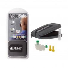 Motosave Gehörschutz
