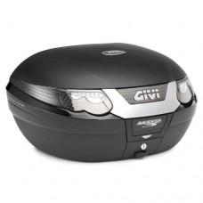 Givi Maxia E55 Tech